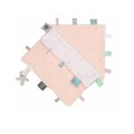 SB-trapito-apego-orchid-rosado