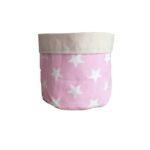 Pack7-contenedorChico-rosado