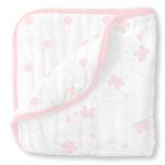 SD-manta-muselina-mariposas-lunares-rosado