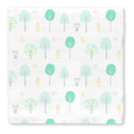 SD-swaddle-muselina-bosque-verde