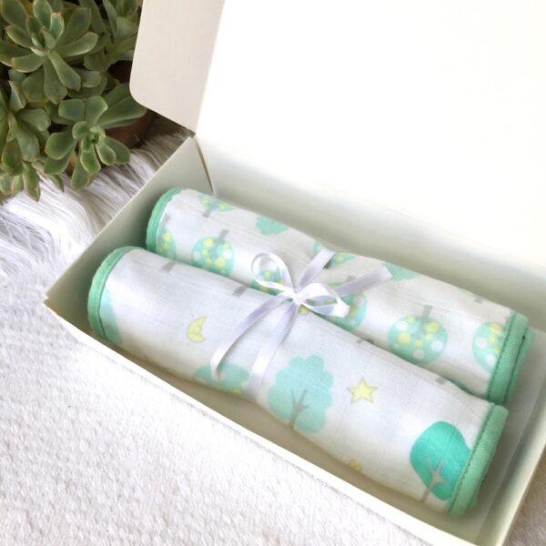 pack4-babitas-verde-agua