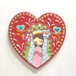 Cunero-madera-corazon