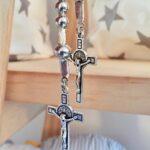 DN-rosario-tiento-2