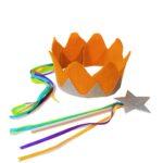 CHP-juegos-kit-corona-varita-1