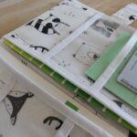 LM-portacarnet-documentos-3a