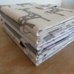 LM-portacarnet-documentos-6a