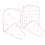 SD-pack-babita-rosado-flores-mariposas