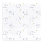 SD-swaddle-muselina-ovejas-gris