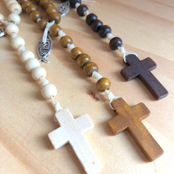 DN-rosario-cuentas-madera-1