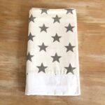 LM-sabanas-estrellas-blanco