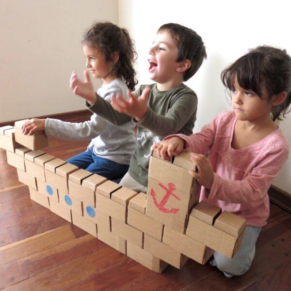 PI-bloques-carton-1