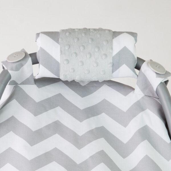 accesorio-almohada-babysilla-zigzag-gris-2