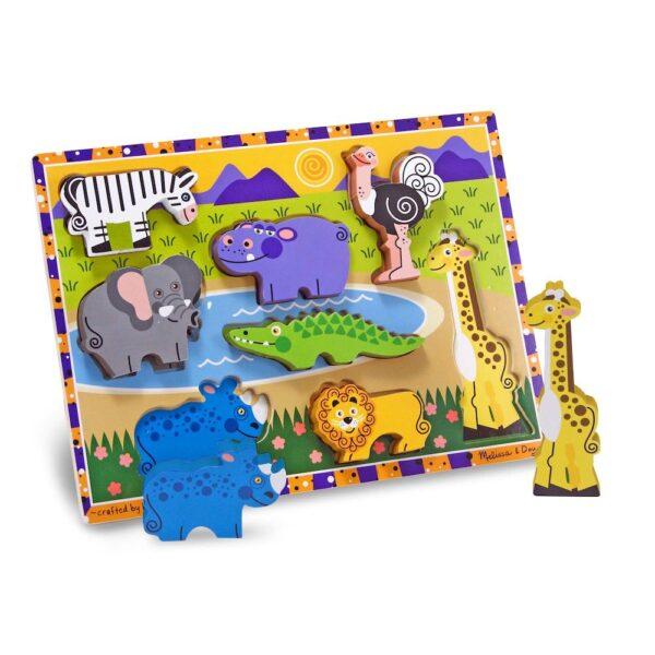 MD-puzzle-encastre-selva-1