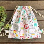 LM-mochila-impermeable-animales-hello