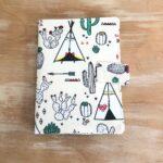 LM-porta-carnet-documentos-carpitas-multicolor