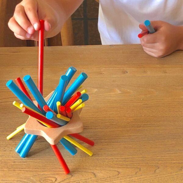 TT-juego-micado-palitos-equilibrio-0