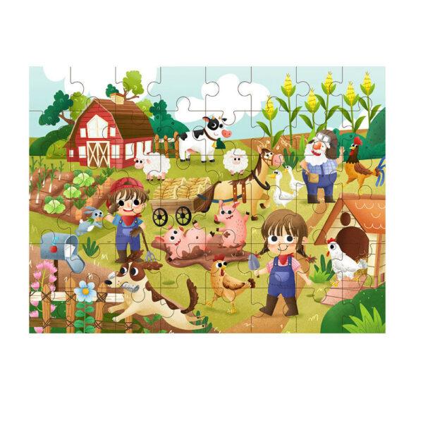 TT-puzzle-granja
