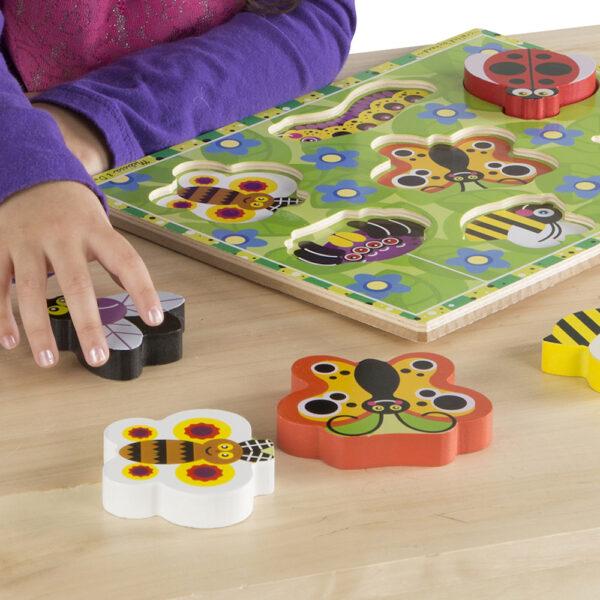 MD-juego-puzzle-encastre-1