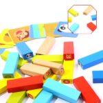 TT-juego-jenga-animales-colores-2