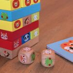 TT-juego-jenga-animales-colores-5