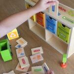 TT-juego-madera-reciclaje-1