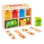 TT-juego-madera-reciclaje