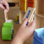 TT-juego-madera-reciclaje-3