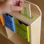 TT-juego-madera-reciclaje-4