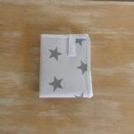 LM-cambiador-impermeable-blanco-estrellas-n1