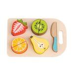 TT-juego-frutas-puzzle-2