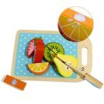 TT-juego-frutas-puzzle-3