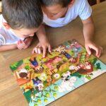 TT-puzzle-madera-granja-6