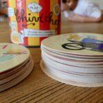 HAB-juego-cartas-chivichef-1