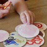 HAB-juego-cartas-chivichef-2