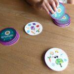 HAB-juego-cartas-escondidos-10