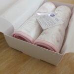 pack-babita-babero-muselina-rosado-1