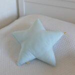 PM-almohadon-estrella-verde-rayas-n1