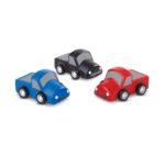 PT-camiones-madera-mini-setx3-0