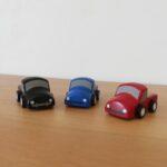PT-camiones-madera-mini-setx3-1
