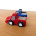PT-camiones-madera-mini-setx3-2