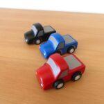 PT-camiones-madera-mini-setx3-3