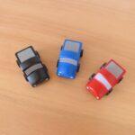 PT-camiones-madera-mini-setx3-5