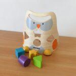 PT-encastre-madera-owl-buho-6