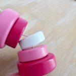 TT-sonajero-madera-conejo-rosado-2