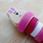 TT-sonajero-madera-conejo-rosado-3