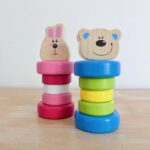 TT-sonajero-madera-conejo-rosado-oso-celeste