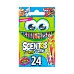 scentos-crayolas-aroma-24unidades-1