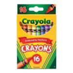 crayones-crayola-colores-16unidades-1