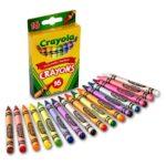 crayones-crayola-colores-16unidades-3