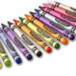 crayones-crayola-colores-16unidades-4